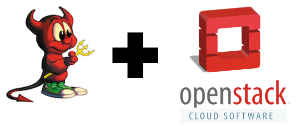 freebsd-and-openstack